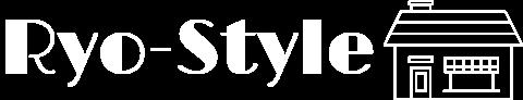 Ryo-Style リョウスタイル